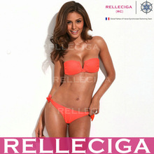 Sexy Open Women Photos Micro Mini Bikinis 2014 by RELLECIGA