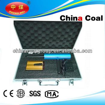 AKS Gold and Diamond Detector