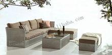 big lots outdoor furniture,L shaped sofa