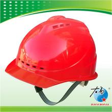 FTV-W helmet color safety