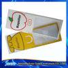 CY-056 Flexible Fresnel Bookmark Magnifier