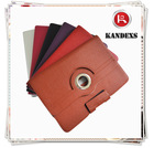 Hot Selling protective case for tablet pc With Large Capacity new arrival tablet case