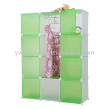plastic wardrobe for kids