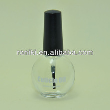 High quality Modern Series Professional nail manicure oil wholesale