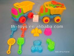 Kids Beach Toys,Sand Tools Toys.Beach Toy Set kids golf set toy