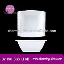 Porcelain Wholesale dinnerware