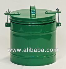 Thermal food container 6 l