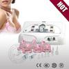 hotsale breast enlargement cupping massager machine IB-8080