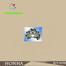 BOSCH Auto alternator/starter rectifier OEM NO.:1127319641