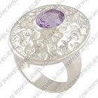 rings for men, new model wedding ring, big size finger rings