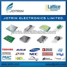 LATTICE LCMXO2-1200ZE-1UWG25ITR50 Programmable Logic ICs,1032E-80LJ,1048E50LQ,1084C70LQ,10GBE-PCS-O4-B1