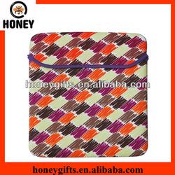 laptop cases for girls,design your own laptop case,tablet laptop case