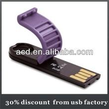hot sale 128GB mini cooper usb flash drive