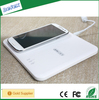 2013 newly!Hot sell USB travel wireless charger for Samsung galaxy Note2/Note3/S3/S4