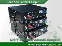 Can prolong full charge the battery /LCD display battery charger