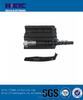 fiber optic closures-closure for 1/2 cable to antenna
