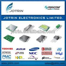 PERICOM PI6C3622-1LE Clock & Timer ICs,PI6C102-16H,PI6C102-16HX,PI6C102-6H,PI6C102H