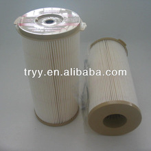 New Condition and Cartridge Type PARKER 901274 oil filter element