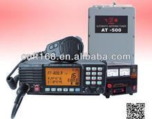 MARINE MF HF FT-808A DSC RADIO gmdss