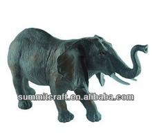2014 child animal sex Elephant toy doll