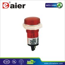 led signal lamp light indicator 15mm XD15-1