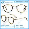 Latest Fashion Eyewear Frames Wholesale Spectacle Frames