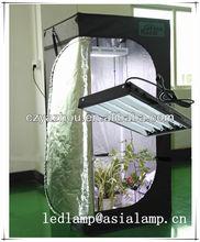 2 feet/4 feet t5 led grow flower for light box using in grow tent 24W 54W