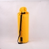 Dry bag,Waterproof bag