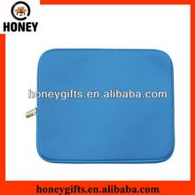17.5 laptop case,wholesale laptop case,stylish laptop case