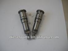 P type plunger 134101-8320 (P66) for Auto diesel engine