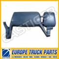 20455982 volvo truck espejo assy