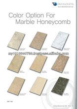 Bensonite Composite Tiles Flooring