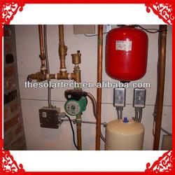 Top mini Water Heater used in india