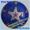 Eco-Friendly Phthalate Free PVC Football/Inflatable PVC Football