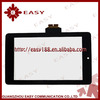 Mobile phone accessory for Google nexus 7 original touch screen digitizer