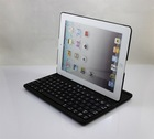 bluetooth 3.0 keyboard with detachable stand