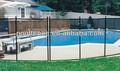 Come scegliere attrezzature riscaldatori per piscine for Piscina fuori terra 3x2