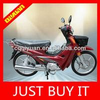 110cc Cheap Brand CUB Easy Rider Motorcycle