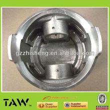 piston/ car accessory piston/ engine piston for NISSAN LD20 12010-18L02