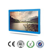 22 inch super thin wireless HD industrial touch screen panel pc