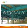 Stable Warehouse Steel Platform Structure Mezzanine Floor