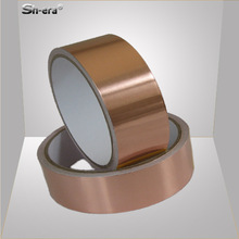 price of copper wire 4mm