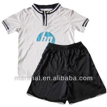 OEM sportswear football jersey cheap wholesale tshirts