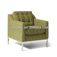 2013 hot-sell sofa set furniture philippines