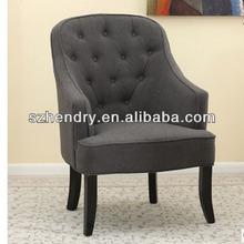 HOT!!! best price designer sofa