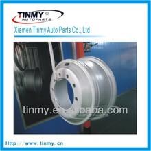 wheel rim 8.5-24( 16mm disc thickness)