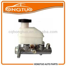 High performance Brake Master Cylinder For HYUNDAI ACCENT OEM NO:58510-22320