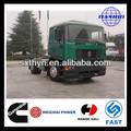 venda quente super poder excelente correspondência segura e confiável de tratores chinês melhor que tractores usados baratos