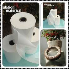 insualtion paper for motor transformer / Nomex 410 dupont paper