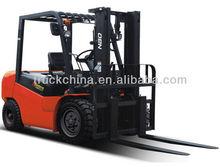 20 ton Diesel Forklift Hydraulic Forklift Manual Forklift Drum Lifter